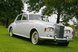 rolls royce limo first class limousine services the nj 1964 rolls royce limousine