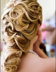 beach wave hairstyles hair is our crown
