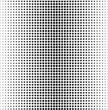 pattern dot png 9 halftone patterns free psd png vector eps format download