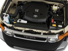 toyota rav4 v6 engine 2015 toyota rav4 price and release date