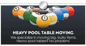 pool table moving company charlotte piano and pool table moving company leads the city