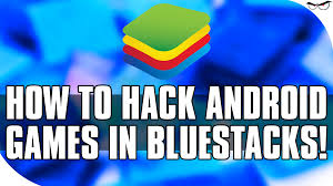 home design game hacks how to hack android games in bluestacks with cheat engine youtube
