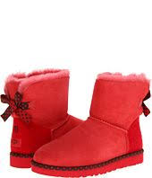 ugg mini bailey bow 78 sale 53 best uggs images on casual casual wear and