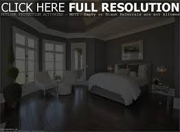 what is a good color to paint a bedroom bedroom new what is a good color to paint a bedroom decoration