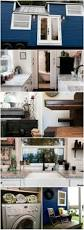 best ideas about tiny house builders pinterest small tiny heirloom pulls out all the bells whistles build this vintage glam house