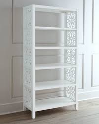 what you need to know about white bookcases home decor