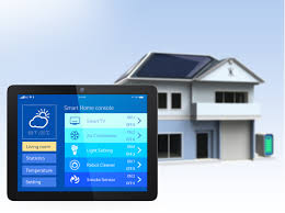 Home Automation by How Home Automation Can Increase Your Property Value Redfin