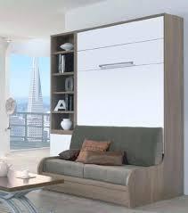 armoire bureau intégré lit armoire bureau lit armoire escamotable rabattable avec bureau
