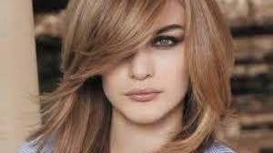 new haircut ideas 2015 video dailymotion