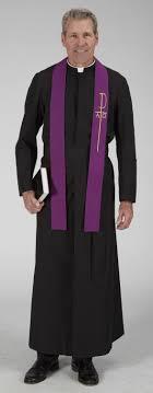 catholic supplies sacraments catholic supplies ribbon reconciliation stoles autom