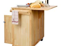 kitchen island mobile kitchen 21 mobile kitchen island with portable kitchen of