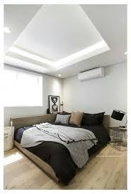 the 25 best black bed linen ideas on pinterest black bedding