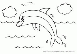 get this cinco de mayo coloring pages childrens printables 99832
