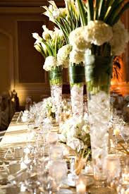 wedding centerpieces for sale centerpiece vases amazing wedding flower vases 1000