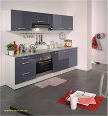 meuble haut cuisine conforama résultat supérieur installation cuisine conforama beau fasciné