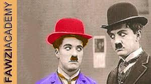 the floorwalker 1916 full movie the floorwalker 1916 silent comedy film charlie chaplin full