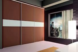 sleek bedroom wardrobe designs wardrobe designs 14033 write teens