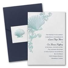 disney wedding invitations disney wedding invitations with a