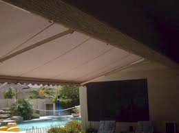 Peoria Tent And Awning Retractable Awnings Phoenix Aaa Sun Control