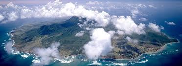 caribbean travel to nevis the perfect caribbean travel destination