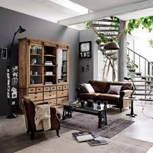Bilder Esszimmer Landhausstil Modernes Wohndesign Ehrfürchtiges Modernes Haus Esszimmer