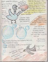 random krafty ellen writes page 7