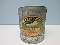 1197 best vintage kitchen collectibles images on pinterest