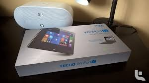 tecno winpad 10 review a delightful device made better with
