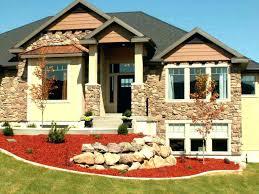 home design app names building designing app marvelous astounding home design app names 9