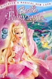 annika u0026 brietta barbie magic pegasus barbie