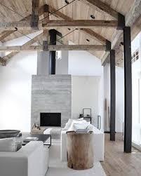 home design store nz home interior design furniture liberty interior design liberty