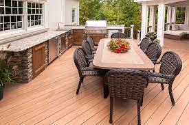 Outdoor Stainless Steel Kitchen - backsplash stainless steel outdoor bbq kitchen stainless steel