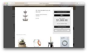 styling the apple pay button bigcommerce u2013 stencil themes api