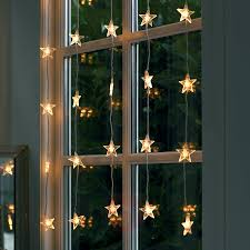 Led Light Curtains Fascinating Led Light Curtain Melanie Star Lights Co Uk