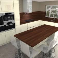 ex display designer kitchens for sale ex display designer kitchens