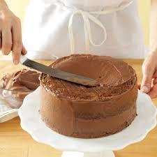 birthday cake decorating ideas taste