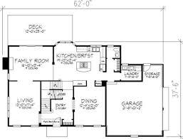 home plan design sles 58 best floor plans images on pinterest floor plans country homes