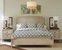 bedroom medium distressed white bedroom furniture vinyl pillows