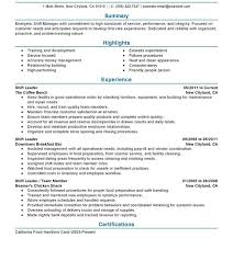 resume format sles word problems unbelievable manager resume format store hr executive docration