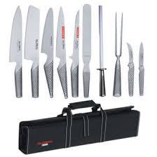 global kitchen knives global knives my kitchen global knives