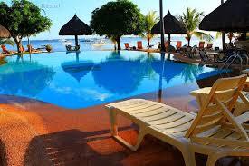 alona resort map linaw resort and restaurant panglao bohol bohol philippines