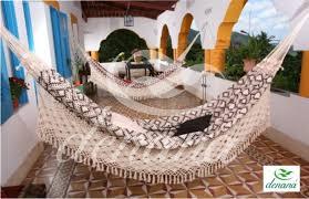 l o n international trader brazilian handwoven 100 cotton