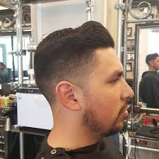 60 sizzling tape up haircut ideas u2013 get your fade in 2017