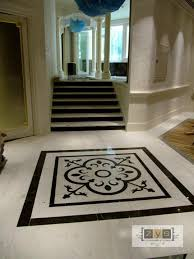 Home Design Outlet New Jersey 76 Best Water Jet Marble Images On Pinterest Marble Floor