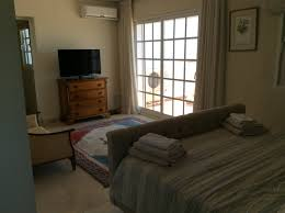bedrooms laughter cleanse beautiful spacious room on the first floor with en suite bathroom spa bath and separate shower