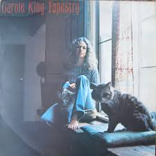 Carol King by The Rise Of Carole King The Reluctant Performer U2013 Every Record