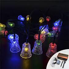 15 halloween lights decorations u0026 lighting ideas 2016 modern