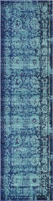 Area Rugs Ca Blue Solid Shag Area Rug For The Home Pinterest Spaces And Room