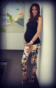 pea in the pod maternity pea in a pod maternity wear judd melbourne