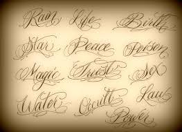 letras 2 by blueartat2 on deviantart